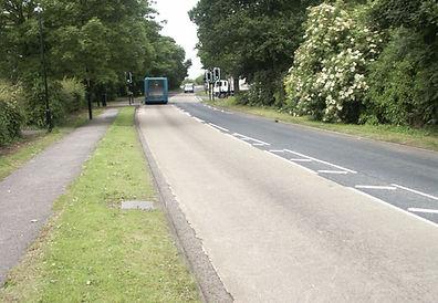 Road 2001.JPG