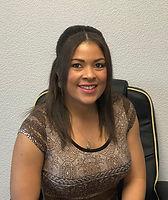 Kirsty Graham - Star Uretech