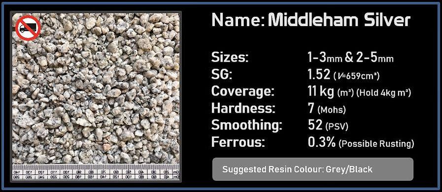 Middleham Silver.JPG