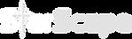 2019 StarScape Logo.png