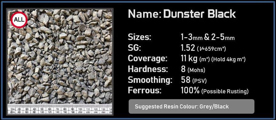 Dunster Black.JPG