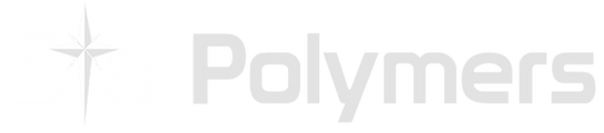 2019 StarPolymers Logo.png