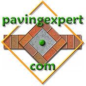 pavingexpert_diamond_600x600.jpg
