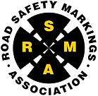 RSMA Logo
