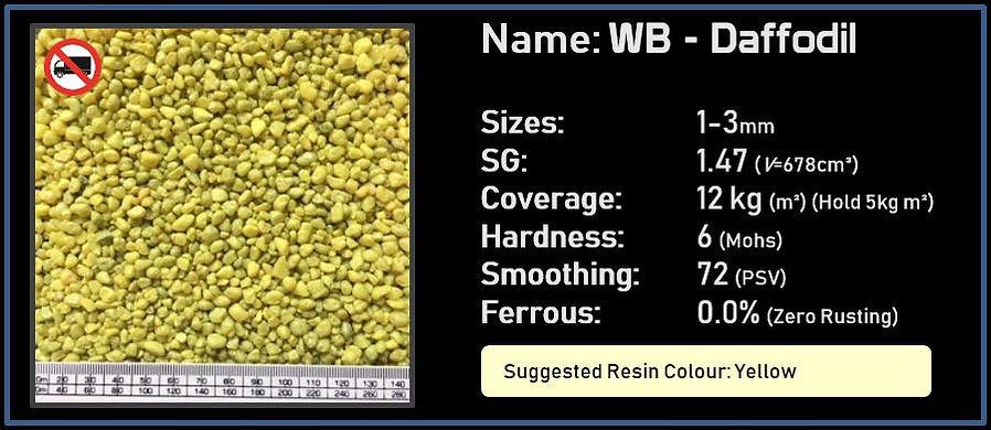 WB Daffodil.JPG