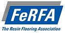 FeRFA logo