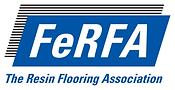 FeRFA logo.png