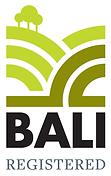 BALI-Registered-Logo.png