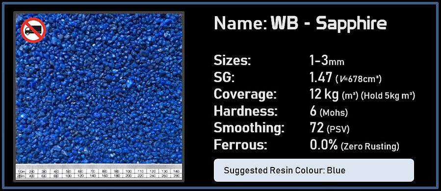 WB Sapphire.JPG