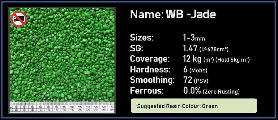 WB Jade.JPG