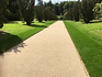 Hillsborough Castle- Surface Solutions 2