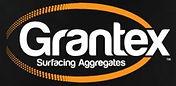 Grantex.JPG