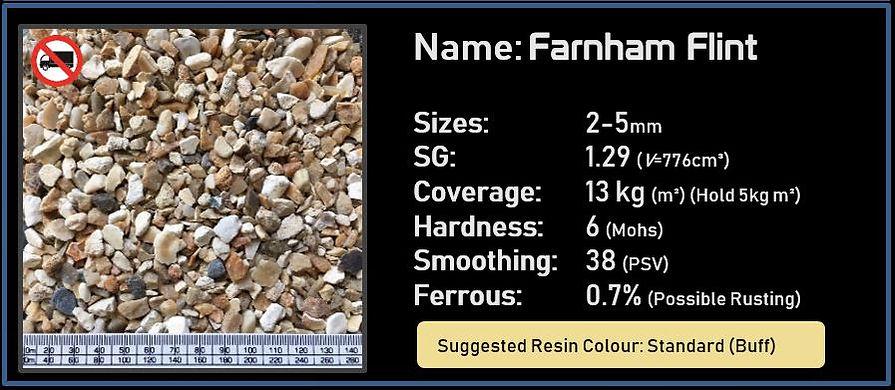 Farnham Flint.JPG