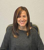 Kirstie Rawlinson - Star Uretech