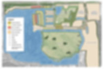 Esplanade Lake Club Site Plan.jpg