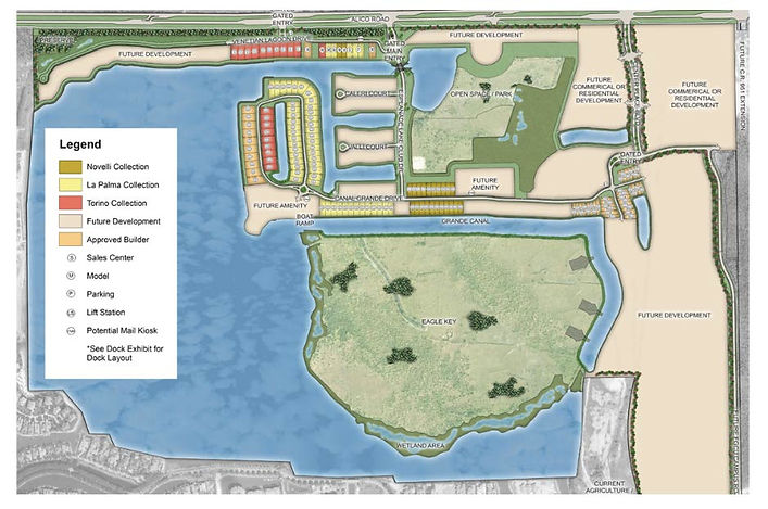 Esplanade Lake Club Site Plan.jpg