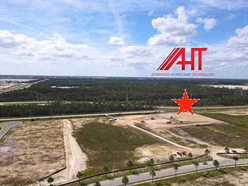 Tract H Construction.jpg