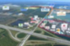 Alico Road Corridor_edited.jpg