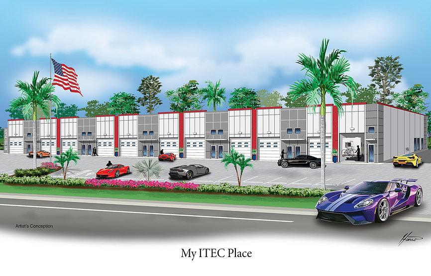 01 My ITEC Place.jpg