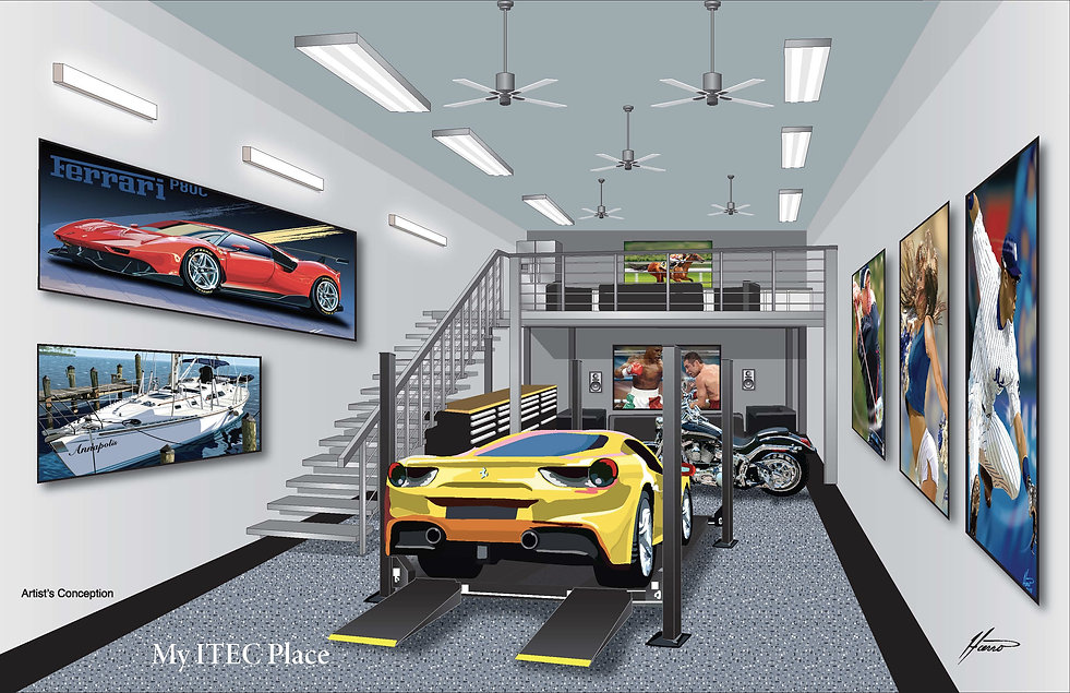 02 My ITEC Place Interior.jpg