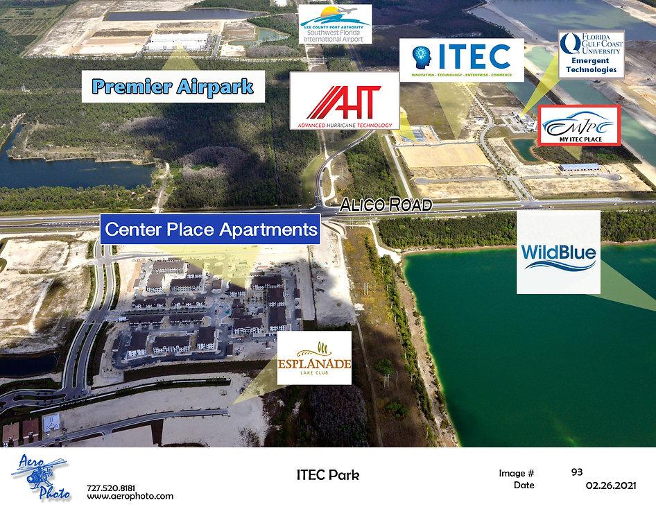 ITEC Park LABELED 3.8.jpg