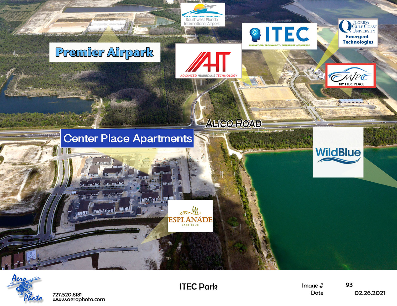 ITEC Park LABELED 3.8.jpg