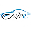 small Car Logo.png