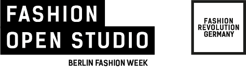 FR_OpenStudio_Berlin_Horizontal_Black.pn