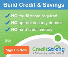 Credit Strong 300x250creditmeter.jpg