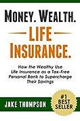 Money Wealth Life Insurance.jpg