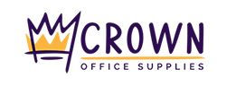 Crown Office Supplies.JPG