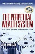 Perpetual Wealth System.jpg
