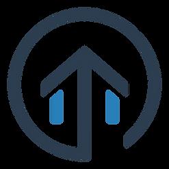Logo COLOR NOBG-21 (1).png