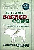 Killing Sacred Cows.jpg