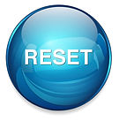 reset button blue.jpg
