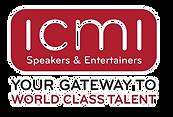 ICMI-Logo-Main_edited.png