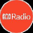 ABC radio_edited.png
