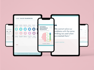 responsive-mockup-of-a-composition-of-ip