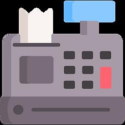 030-cash machine.png