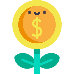 013-money growth.png