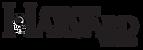 Logo_AHW-logo-[mono].png