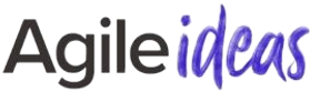 agile-ideas-logo_edited.png