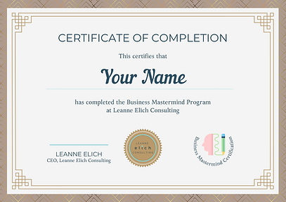 L.E.C. Certificate of Completion.png
