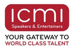 ICMI-Logo-Main.jpeg