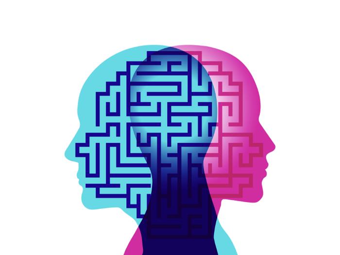 Brain Puzzle.png