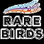 Logo_IRB_edited.png