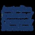 Logo_AICD-Logo-v2.png