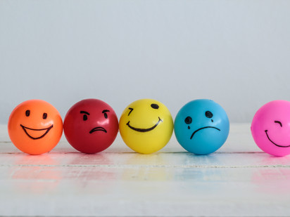 Is emotion a sales strategy?
