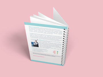 mockup-of-a-spiral-notebook-standing-in-