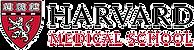 Logo_HMS_edited.png